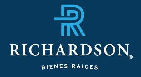 Richardson bienes ra ces bienes ra ces premium en monterrey for Bienes raices monterrey